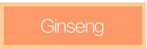 American Ginseng on Sale 花旗參特惠