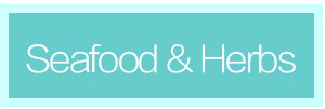 Seafood & Herbs Special Deals 海味藥材